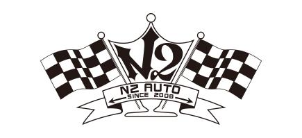 N2AUTO(エヌツーオート)